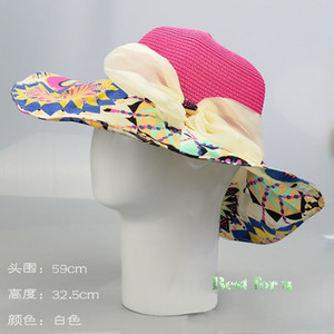 Spedizione gratuita! Manichino di alta qualità Dummy Head Bianco Rosso, Balck Vetroresina Mannequin Testa Modello Per Cappello / Parrucca / Cuffie Vendita calda