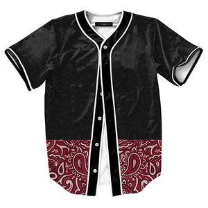남성 23 풍경 꽃 인쇄 비치 T 셔츠 3d 티 셔츠 Camiseta 옴므 T 셔츠 남성 브랜드 대비 색상 블랙 탑