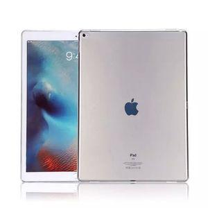 Case fonctionEffacer TPU Tablet pour iPad 2/3/4 Mini 1/2/3/4 Air Air2 marque Pro nouveau DHL gratuit Tablet PC
