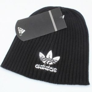 New Fashion Beanie Skull Caps Autumn Winter Hats For Women Men Lovers Couple Brand Designer Beanies Skullies Cotton Caps