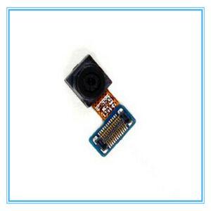Face à la caméra pour Samsung Galaxy S3 i9300 S4 i9505 i9500 petite caméra Flex câble pièces de rechange Livraison gratuite