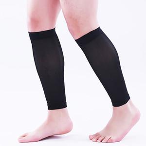 20-30 mmHg Calcetines de compresión para mujeres Hombres - Mejor soporte médico, enfermería, excursionismo, recuperación, viaje, medias de embarazo, embarazo por maternidad