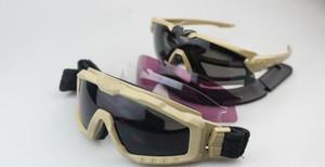 سي م الإطار ألفا نظارات شمسية للرجال الصيف الظل uv400 حماية الرياضة نظارات الرجال نظارات الشمس 3 ألوان الساخن بيع