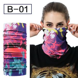 Personalizado único estilo MOQ 600 peças Máscara sem emenda Esporte Scarf Neck Face Gaiter, Headwrap, Balaclava, Helmet Liner, Máscara Facial para Camping,