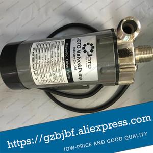 """10pcs 220V 50hz / 60hz 1/2 """"NPT 스레드와 전기 마그네틱 드라이브 펌프 15RM 홈 브루"""