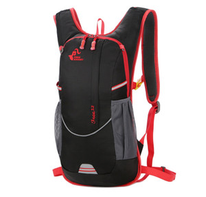 Brand New Waterproof Riding Backpack Riding Lovers Water Bag Multi-function Men's Travelling Backpack Large Capacity Bag Outdoor Sports Bag