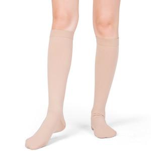 Компрессионные носки VARCOH 20-30 мм рт.