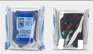 "Жесткий диск 16/32MB кэш 500g жесткий диск HDD 3.5 "" SATA 7200 об / мин"