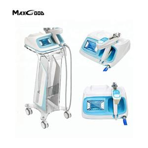 Недавно начал против морщин второй mesogun жизненно форсунка 2 воды для инъекций мезотерапии пистолет машина