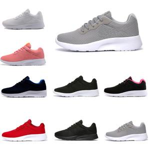 nike roshe run one Mais barato Correr Homens Mulheres Sapatos  Londres 3.0 Olímpico Ros preto vermelho branco cinza azul Ao Ar Livre Sapatilhas de Caminhada sapatos tamanho 36-44