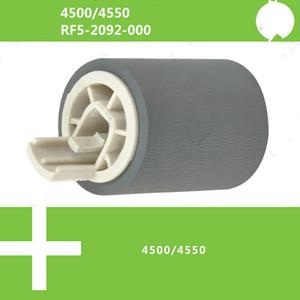 RF5-2092-000 Color Laser jet 4500 Pick up roller, 20pcs package good quality
