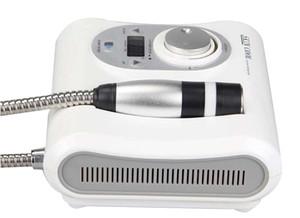 Cryo Electroporation lifting facial y eliminación de arrugas Skin Cool machine
