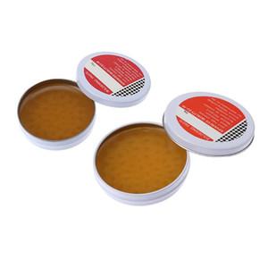 10g / 50g di saldatura Flux Lieve pH Solder Paste ambientale saldatura saldatura strumento gel per Smart Phone PCB BGA utensili lavorazione metalli