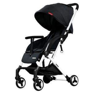Подлокотники, сидение, складной, детский столик, легкая коляска детская коляска