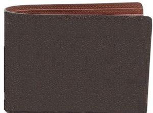 ÇOKLU klasik kahverengi çiçek veya damier baskı kısa erkek kadın cüzdan Moda eğlence kısa deri tuval kat çanta M60895