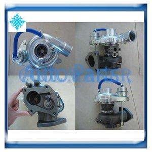 도요타 Hilux 비고 D4D 2.5L 디 터보 차저 용 CT16 17201-OL030 17201OL030 17201-0L030 172010L030