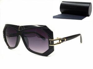 New Sunglasses Glasses Luxury Ladies Brand Square Designer Oversized Crystal Sun Women For Frame Mirror Glasses Sun Big UV400 Qgqch