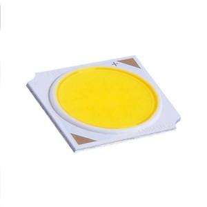 LED 전구 스포트 라이트 18W DC36-39V 450MA LED COB 칩 백색 LED 옥수수 속 램프를 따뜻하게