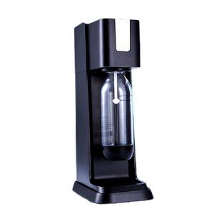 Beijamei Yüksek Verim Taşınabilir Ev Yapımı Soda Su Maker Ev Soda Yapımı Buhar Su Makinesi Için Satış