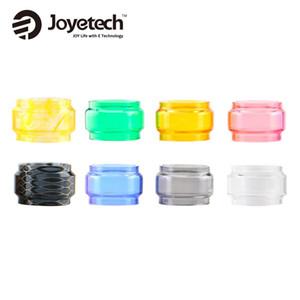 Joyetech ProCore воздуха плюс лампа стеклянная трубка 5,5 мл Для Joyetech ProCore воздуха плюс атомайзер танк электронная сигарета запасные части