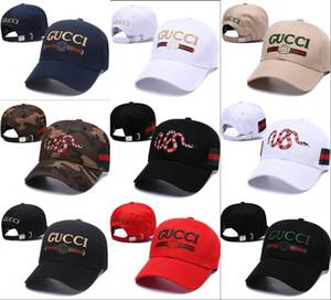 Großhandel hochwertige Baseballmütze 100% Baumwolle Marke Stickerei Hüte für Männer Caps 6 Panel schwarz Hysteresenhut Männer Casquette Visier Gorra Knochen