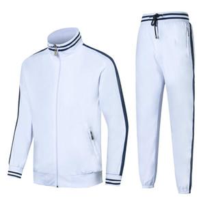 Polo Mens Wholesale Casual Baseball Free Tracksuits Sweatshirts Classic Sportswear Horse Jackets Sweatsuits Big Fashion Shipping!2021 P Vntg