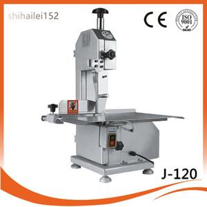 Кость машина sawing коммерческих кости для резки замороженного мяса резак машина 110V/220V для вырезать ребра/мясо/рыба/говядина