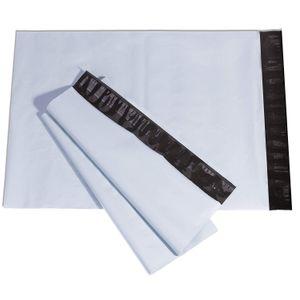 Логотип пользовательские Поли Мейлер конверты доставка сумки с самоклеющиеся, водонепроницаемый и разрыв доказательство почтовые почтовые мешки