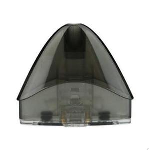 Original Suorin Air Drop Empty Pod 510 Replacement Magnetic Cartridge 100% empty vape pod cartridges