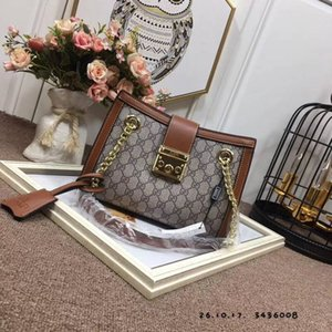 Designer Handbags Fashion Women Bag Leather Handbags Shoulder Bag 30cm Crossbody Bags for Women Handbag Purse