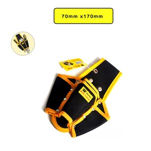wholesale price BOSI 270mmx170mm water proof 4 in1 tools bag
