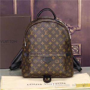 2020 .44561styles borsa del progettista famoso in pelle di marca borse di modo delle donne del Tote Borse a tracolla Lady borse in pelle Borse purse02