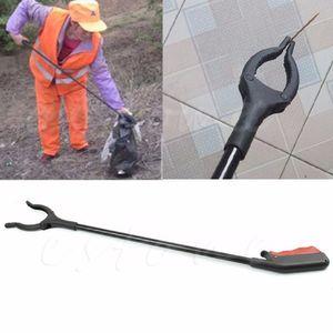 Trash Mobility Pick Up Grabber Long Reach تساعد يد الذراع تمديد أدوات WS-9