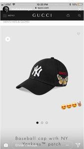 2019 diseño de celebridades de calidad superior gorros boinas hombres mujer lienzo gorra de béisbol Cloches Stingy Brim sombreros Viseras 200035 KQWBG 1060 008