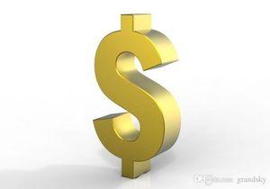 Link di pagamento per i miei clienti VIP per l'acquisto di Elettronica Trucco DVD Serie TV Film Popolari come accordo Link per il checkout per ordini all'ingrosso