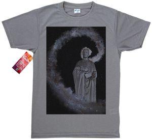 Diseño de la camiseta de Fibonacci, Leonardo Fibonacci, golden spirald