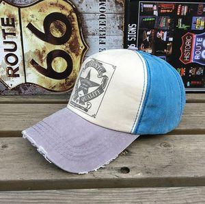 Brand Fashion Women Baseball Cap Men Snapback Caps Casquette Bone Hats For Men Solid Casual Patchwork Flat Gorras Letter Hat 25633WQH