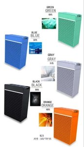X30 new portable outdoor bluetooth speaker with handle subwoofer audio