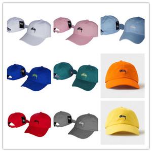 Berretti da baseball economici nuovi di marca BE COOL BE NICE Cappelli popolari Emboridery Famous Designer Unisex Strapback Cap Hip Hop Snapback Hat Cotone