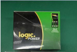 2019 e cig vape penna cartuccia atomica usa e getta cartuccia atomizzatore di alta qualità logo personalizzato fabbrica di porcellana DHL libero