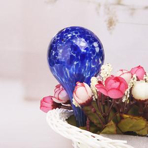 Glass Irrigation Ball / Green piante in vaso Attrezzature per irrigazione a goccia / Automatic Watering Globes / Lazy fornisce strumenti intelligenti per infiltrazioni d'acqua