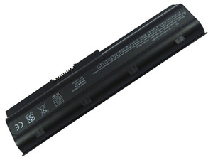 5200mAh battery for HP PAVILION DM4 DV3 DV5 DV6 DV7 G4 G6 G7 G72 G62 G42 for Compaq Presario CQ32 CQ42 CQ43 CQ56 CQ62 CQ72 MU06