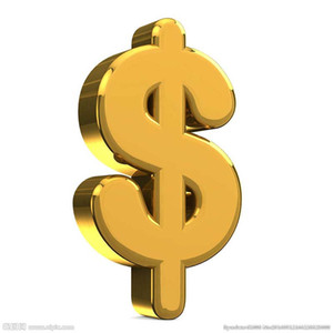 Altri prodotti Link di pagamento per i dettagli del cliente Spese di spedizione o compensare la differenza (Si prega di contattare con me prima di pagare)