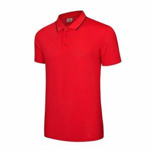 LiDong yeni Erkekler Koşu T-shirt, Yarış Formalar Hızlı Kuru Kısa kollu Nefes Spor gömlek, açık egzersiz egzersiz giysi 315 Y1890402