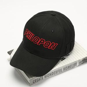 Top Şapka Lüks Unisex Bahar Sonbahar Snapback Marka Beyzbol Şapkası Erkekler Kadınlar Için Moda Spor Futbol Tasarımcısı Şapka 3 Renk
