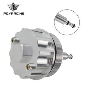 PQY - Adapter Cover Cap for Oil Filter Housing 323 E36 323i 328i E39 523i 528i E46 328 PQY-CAP01