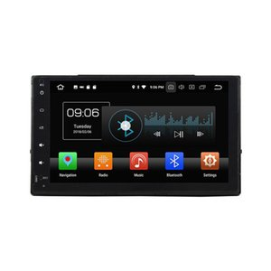 Car DVD player for Toyota COROLLA 2016 9inch 4GB RAM Octa core Andriod 8.0 with GPS,Steering Wheel Control