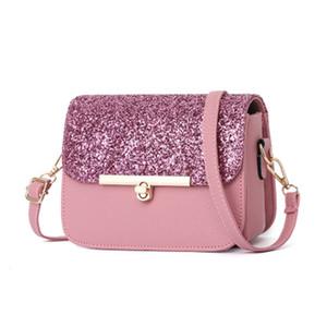 2018Classic fashion famous brand women casual tote bag PU handbags Shoulder Tote Bags purse Free shipping88