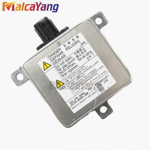 D4S D4R 크세논 헤드 라이트 HID 밸러스트 제어 장치 모듈 W3T21571 W3T23371 W3T24571 for Mitsubishi 마쓰다 CX-5 CX-9