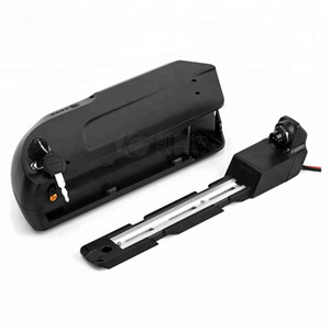 Free AU EU US outdoor 36v ebike battery lithium 15AH batteries with USB for 250W 350W 500W 8fun motor+BMS+Charger